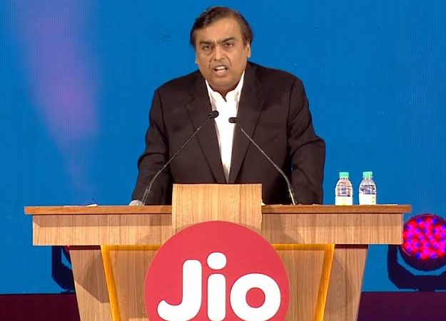 Reliance Jio 2019 – New Call Charges, Vouchers, Free Data Offers: 5 Important Things About Reliance Jio.